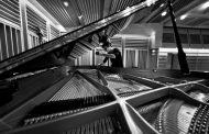 پیانو، نگهداری - قسمت دوم