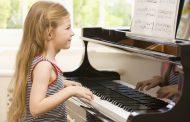 پیانو - نحوه انتخاب ، قسمت چهارم