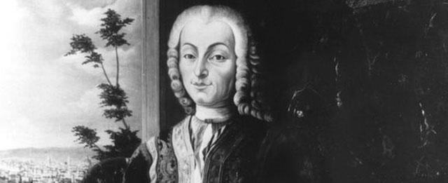 بارتولومئو کریستافوری Bartolomeo Cristofori  | مجله پیانول