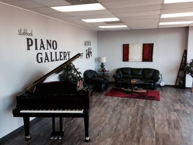 پیانو - نحوه انتخاب، قسمت اول