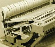 پیانول - اکشن پیانو